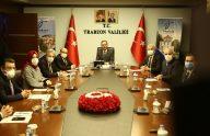 Bakan Kasapoğlu, Eren Bülbül Gençlik Merkezi'nin açılışını yaptı: