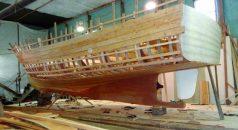 Trabzon gemi ve yat ihracatıyla da dikkati çekiyor