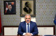 Trabzon Büyükşehir Belediyesi ödüllü fotoğraf yarışması düzenleyecek