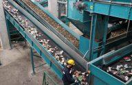 Trabzon ve Rize'nin çöpleri 45 bin hanenin elektrik ihtiyacını karşılayacak