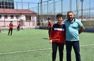 Trabzon'da hazırlanan projeyle gençler zararlı alışkanlıklardan korunacak