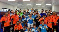 Futbol: UEFA Gençlik Ligi