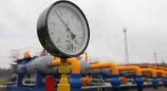Dünya doğal gazının yıldızları İstanbul'da biraraya gelecek