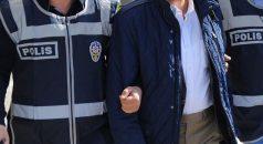 Kırklareli'de 65 kaçak ve sığınmacı yakalandı