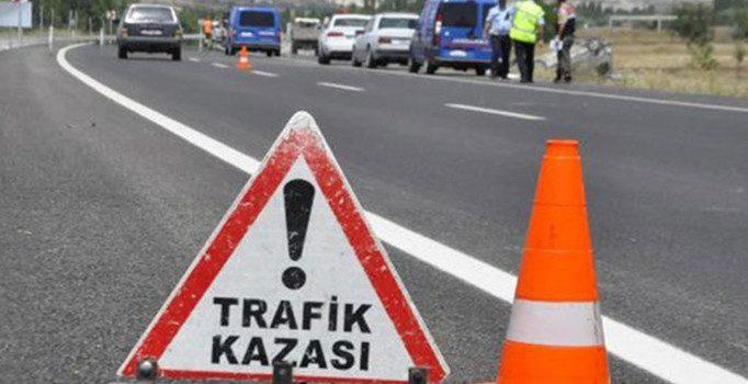 Trabzon'da o aylar ölüm ayı oldu!
