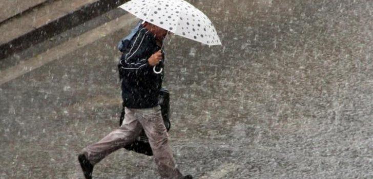 Trabzon'da hava nasıl olacak? Meteoroloji açıkladı