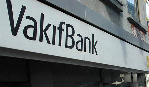 VakıfBank'tan KOBİ'lere 1 milyar liralık yeni kaynak