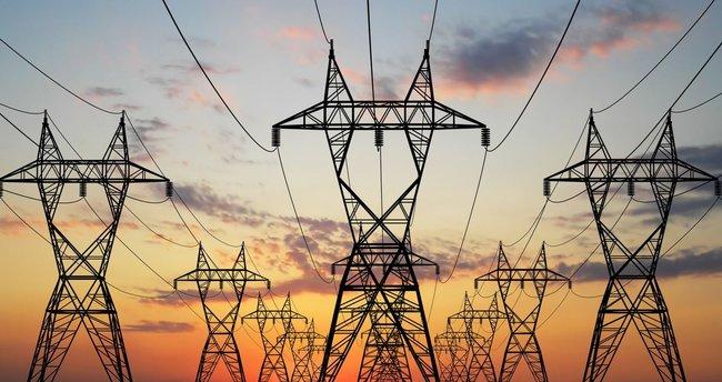 Araklı'da elektrikler ne zaman gelecek