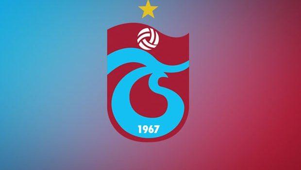 Trabzonspor için büyük gün yarın