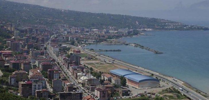 Trabzon için uyarı.. Rize gibi olacak!
