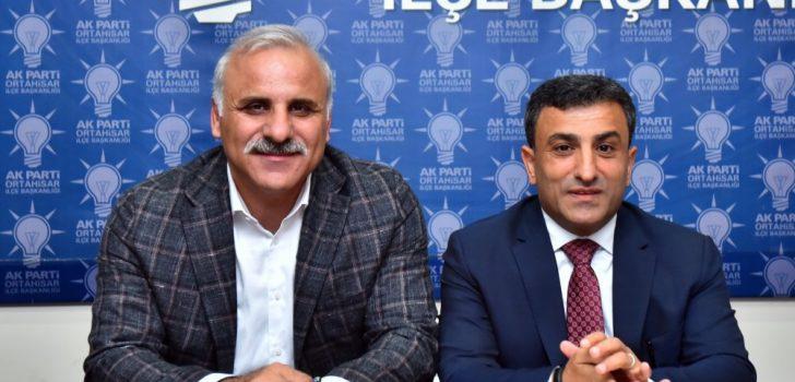 Trabzon'da dolmuşlar modernize ediliyor! Yeni otogar geliyor