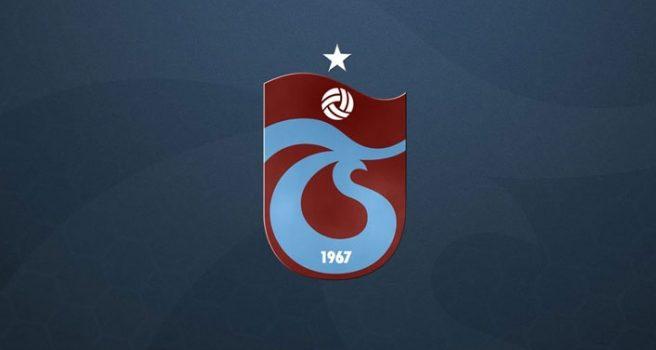 UEFA Avrupa Ligi'nde Trabzonspor'un rakibi belli oldu!