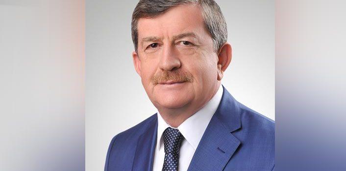 Haydar Revi Trabzonluları davet etti