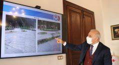 Uzungöl'de 50 milyon liralık yatırım gerçekleştirilecek