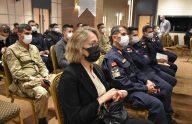 İçişleri Bakanlığı Kolluk Gözetim Komisyonu'na 87 bini aşkın başvuru yapıldı