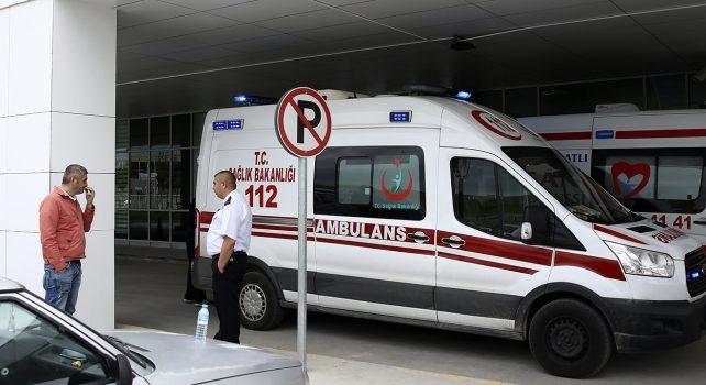 Trabzon'da denize giren 2 kardeşten diğeri de hayatını kaybetti