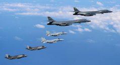 Kuzey Kore'den ABD'ye bir tehdit daha