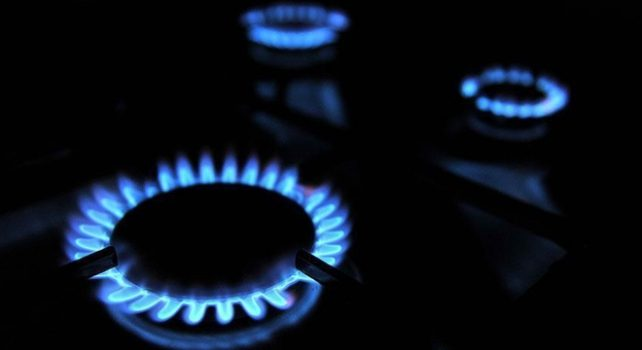 Organize toptan doğalgaz satışında işletim esasları belirlendi